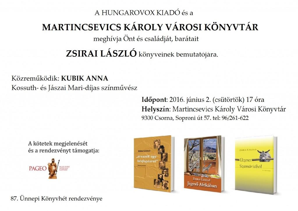Zsirai_plakat_csorna